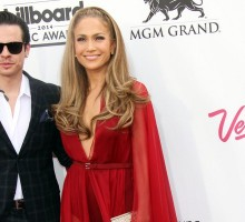 Casper Smart Says Celebrity Ex Jennifer Lopez Is 'Phenomenal' and Still a Friend