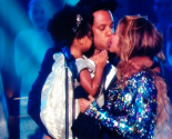 Celebrity News: Beyoncé & Jay-Z Are Ready for Blue to Start Kindergarten
