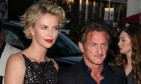 Shoshi predicts that Charlize Theron and Sean Penn will marry in the fall. Photo: Janice Ogata / PRPhotos.com