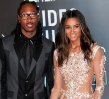Ciara Is 'Devastated' After Discovering Future's Ongoing Affair