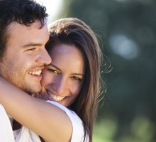 Dating Advice: 7 Things All Healthy Relationships Require