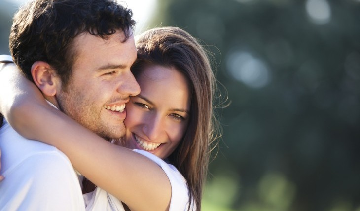 Cupid's Pulse Article: Four Ways to Stay Connected to Your Spouse