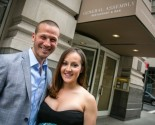 'The Bachelorette' Star J.P. Rosenbaum Talks Celebrity Baby News,