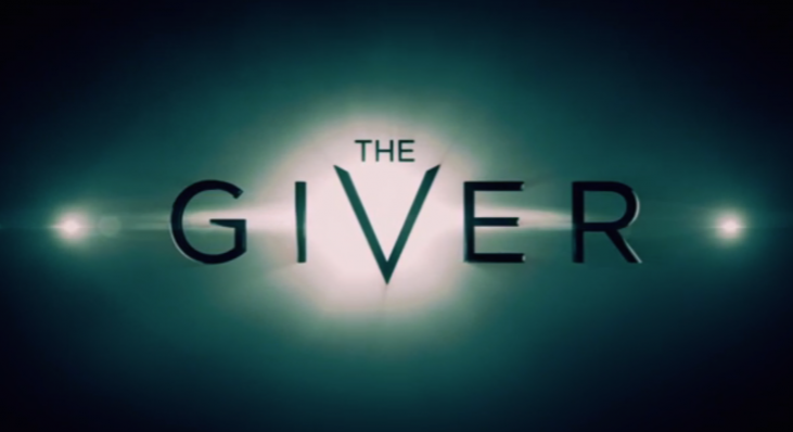 Cupid's Pulse Article: The Giver Captures the Idea of a Perfect World