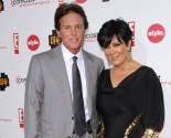 Kris Jenner Officially Files for Divorce from Bruce Jenner
