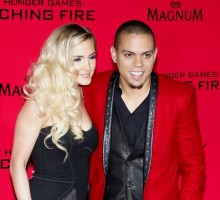 Find Out Details About Ashlee Simpson's 'Naked' Wedding Cake