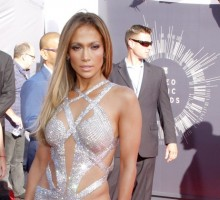 Jennifer Lopez Says She Needs to Be Single Right Now