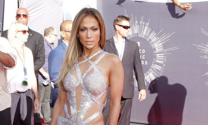 Cupid's Pulse Article: Jennifer Lopez Says She Needs to Be Single Right Now