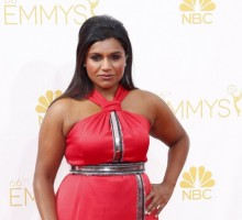 Celebrity Baby News: Mindy Kaling Gave Birth to Her First Child!