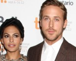 Celebrity News: Eva Mendes Opens Up About Raising Daughters With Ryan Gosling