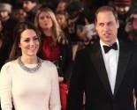 Princess Kate Weighs Malta Trip Amidst Pregnancy Sickness