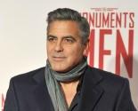 Is George Clooney's Fiance Amal Alamuddin Pregnant?