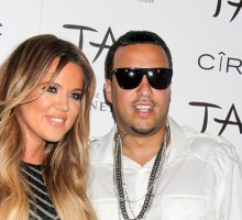 Khloe Kardashian Says French Montana is Too Needy
