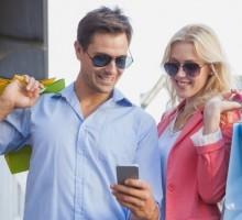 Weekend Date Idea: Get Thrifty