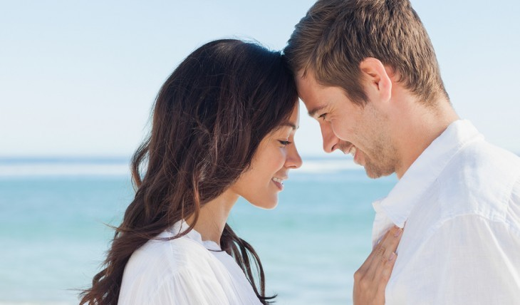 Cupid's Pulse Article: How Do You Make a Woman Feel Most Beautiful?