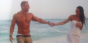 Cupid's Pulse Article: 'Bachelor in Paradise' Star Michelle Money on Relationships, Love and Cody Sattler