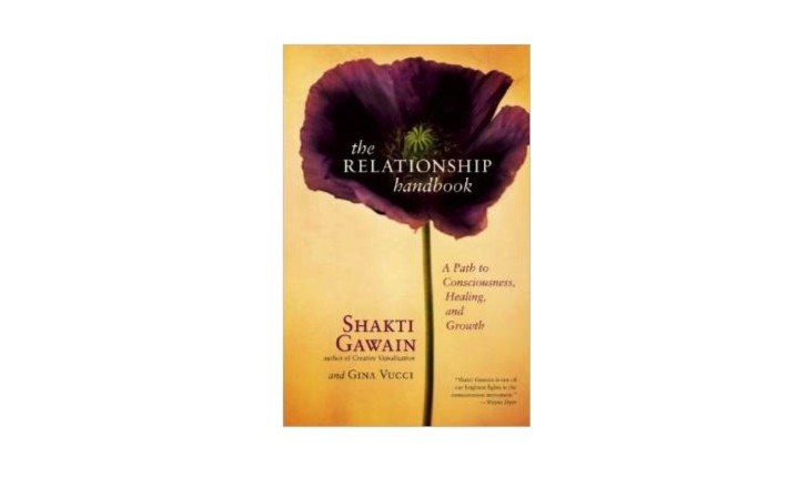 Cupid's Pulse Article: Author Gina Vucci Defines Consciousness and What True Intimacy Is In 'The Relationship Handbook'