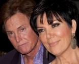 Find Out Why Kris Jenner Is 'Livid' at Bruce Jenner