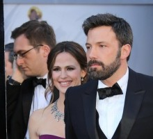 Find Out Why Jennifer Garner and Ben Affleck Weren't At Clooney's Wedding