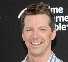 'Will and Grace' Actor Sean Hayes Is Engaged