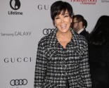 Celebrity News: Kris Jenner Brings Scott Disick's Kids to Visit Him at Rehab