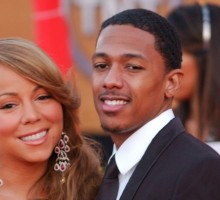 Nick Cannon Opens Up About Split From Mariah Carey