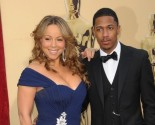 How Does Nick Cannon Feel About Celebrity Ex Mariah Carey's New Romance?