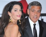 Celebrity Couple Predictions: George Clooney, Kylie Jenner and Sandra Bullock
