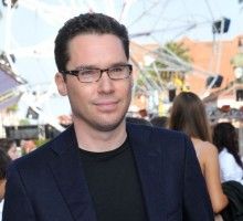 'X-Men' Director Bryan Singer Is Expecting First Celebrity Baby with Michelle Clunie