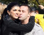 Family Insiders Says There's an 'Icy Distance' in Joe and Teresa Giudice's Marriage