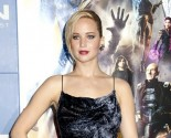 Jennifer Lawrence and Chris Martin Call It Quits