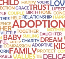 You and Your Significant Other Can't Have Kids: Should You Adopt?