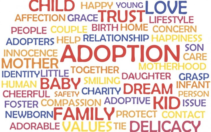 Cupid's Pulse Article: You and Your Significant Other Can't Have Kids: Should You Adopt?