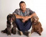 'Lucky Dog' Host Brandon McMillan Shares Dating Advice: