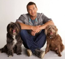 "'Lucky Dog' Host Brandon McMillan Shares Dating Advice: ""Plan Your Moments For and With Each Other"""