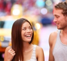 Expert Dating Advice: Why Using a Matchmaker is Better Than Dating on Your Own