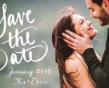 Desiree Hartsock and Chris Siegfried Announce Their Wedding Date
