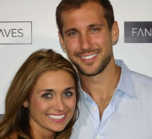 'Bachelor in Paradise' Couple Marcus Grodd and Lacy Faddoul Still Together