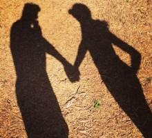 Lea Michele Posts Loving Instagram Pic with New Boyfriend Matthew Paetz