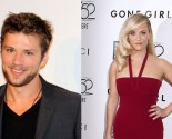 Ryan Phillippe Says He's 'Proud' of How He and Reese Co-Parent