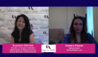 Single in Stilettos founder Suzanne Oshima talks to dating coach Sandra Fidelis about common first date mistakes.