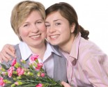 Parenting Tips: How to Deal with Empty Nest Syndrome