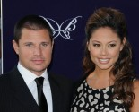 Celebrity News: Nick & Vanessa Lachey Open Up About Premature Birth of Son Phoenix