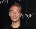 Celebrity News: Diplo Fires Back After Katy Perry Knocks His Bedroom Skills
