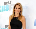 Candace Cameron Bure Says Uncle Joey Introduced Her to Husband