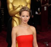 Are Chris Martin and Jennifer Lawrence Back Together?