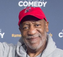 "Bill Cosby's Longtime Producers Say Sexual Assault Allegations ""Beyond Our Comprehension"""