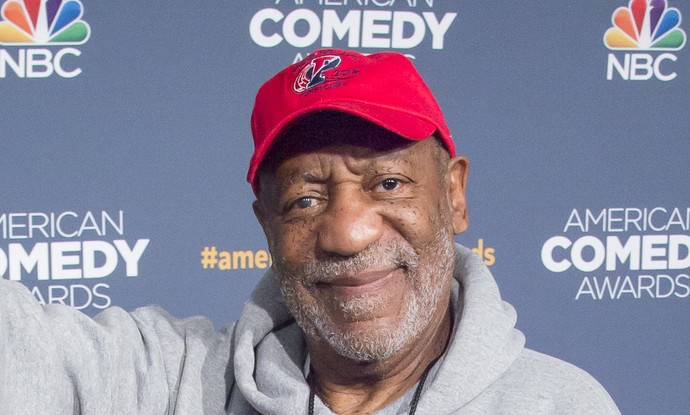 """Cupid's Pulse Article: Bill Cosby's Longtime Producers Say Sexual Assault Allegations """"Beyond Our Comprehension"""""""