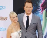 Celebrity News: Is Anna Faris Dating Again After Split from Chris Pratt?