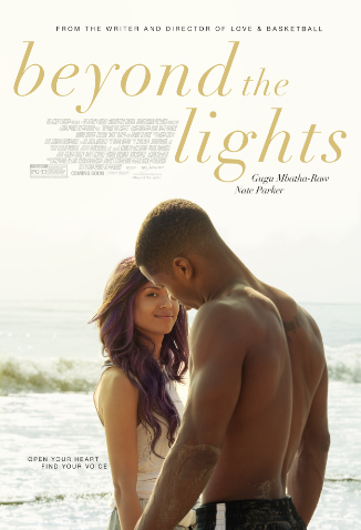 "Cupid's Pulse Article: 10 Celebrity Love Affairs with ""Normal"" People + 'Beyond the Lights' Giveaway!"